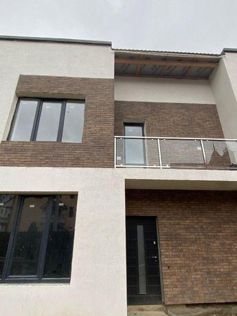 Продаю будинок 130 м2 по вул.Симоненка.