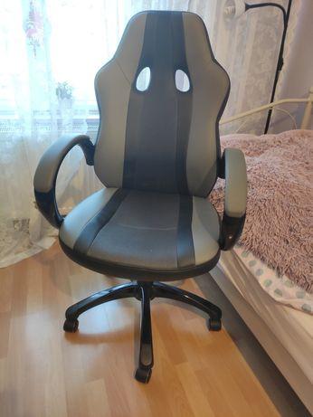 Fotel biurowy - Idealny stan