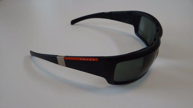Óculos Prada originais novos