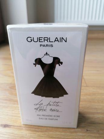 Woda perfumowana 100 ml Guerlain Paris La Petite Robe noire