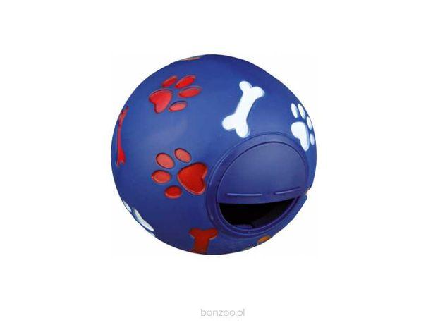 TRIXIE PIŁKA KULA SMAKULA - snack ball dla psa
