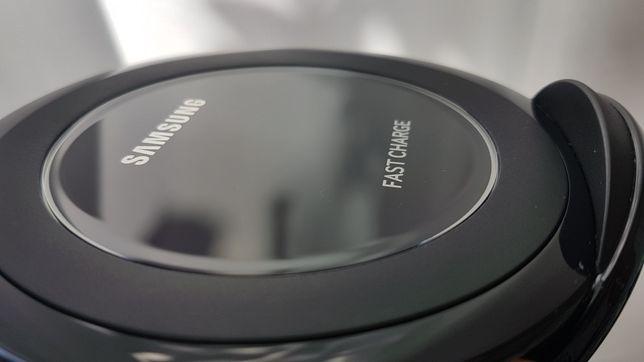 Ładowarka indukcyjna do telefonu Samsung NG930 fast charge