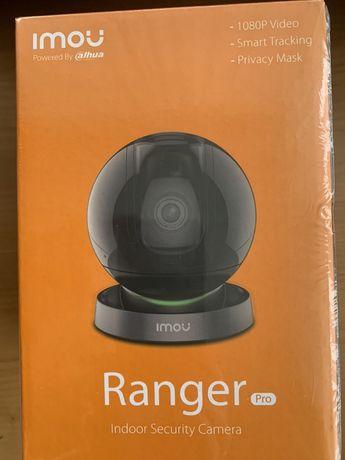 iMOU Ranger Pro ( IPC-A26HP )