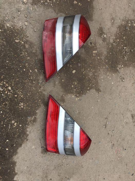 Стопи Mercedes w221 Тернополь - изображение 1