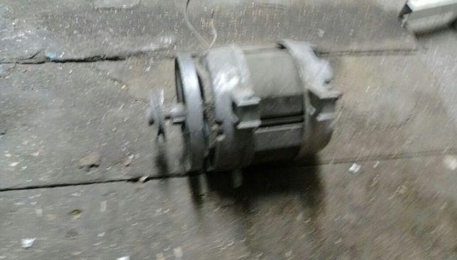 Электродвигатель 220 в 1450 об мин
