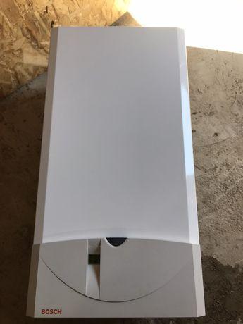 Котел газовий конденсаційний Bosch 26kw,30kw;35kw;42kw