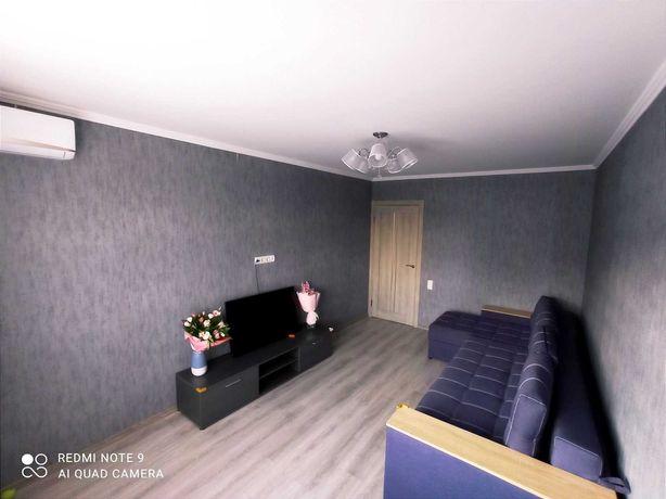 Предлагается 3-х комнатная квартира ул. Челябинская 19