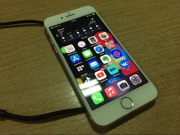 iPhone 7 обмен или продажа