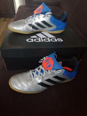 Halówki Adidas - cudo!