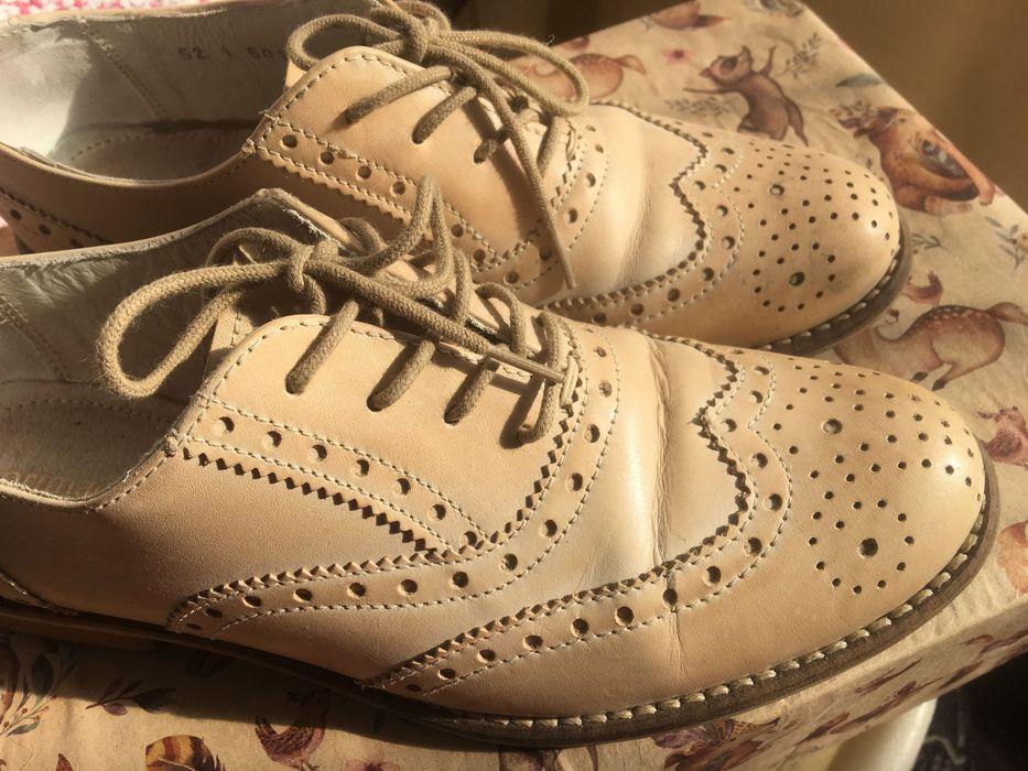 Продам туфли женские 36 р-р Киев - изображение 1