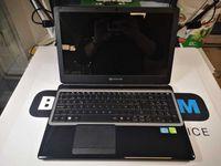 Sklep laptop PacardBell V5WT2 i3 4gb 320gb 15,6 HD Nvidia GT740M
