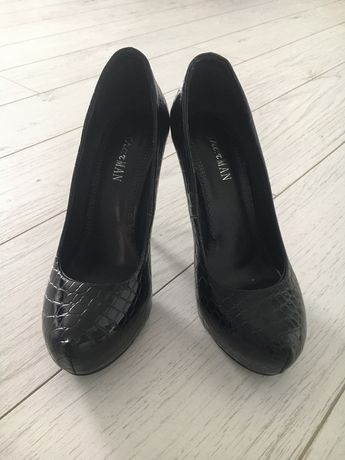 Туфли SharMan 39 размер
