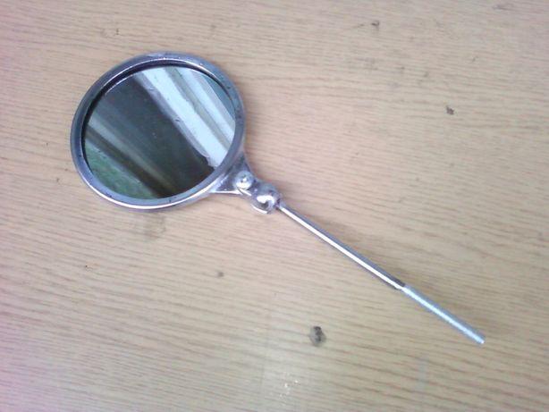 Зеркало, мопед, мотовелосипед, веломопед, дырчик, В 902, Д4, 5, 6,