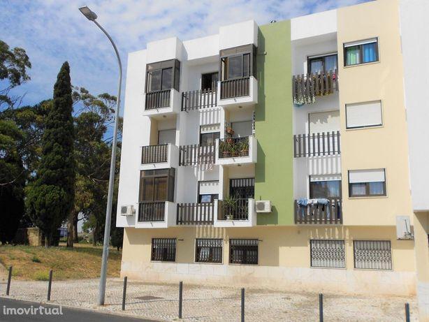 Apartamento - Clínica de Santo António Amadora