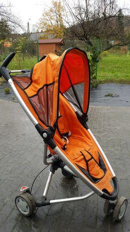 Wózek Spacerowy Quinni Zapp
