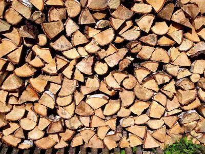 Drewno kominkowe opałowe Marki Ząbki Zielonka Wołomin