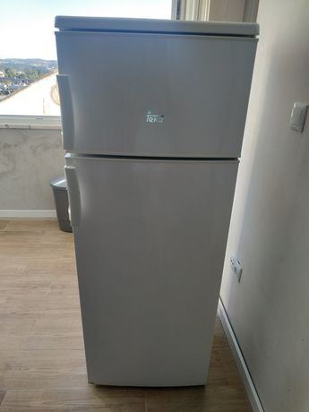 Combinado frigorifico TEKA