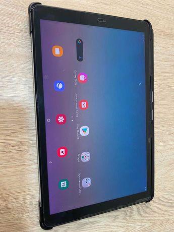 Продам планшет Samsung galaxy Tab A.Можем зделать скидку