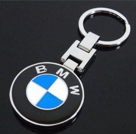 Porta- Chave BMW (novo)