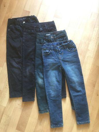 Джинсы брюки next h&m lc waikiki