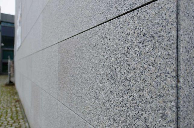 Granit - płytki, stopnie! Różne wykończenia i formaty. Taras, schody