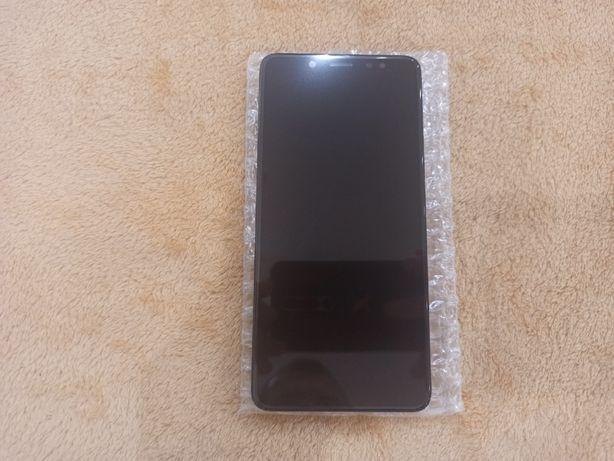Дисплей сенсорный экран для Xiaomi Redmi Note 5 Pro