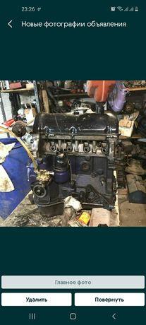 Разборка ваз 2101 2103 2105 2106 двигателей
