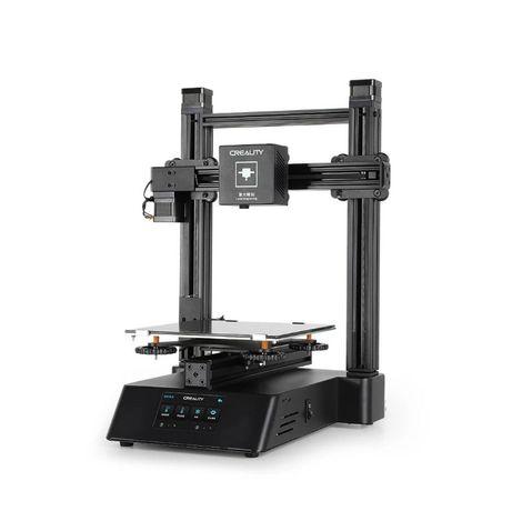 3D-принтер Creality CP-01 3-in-1