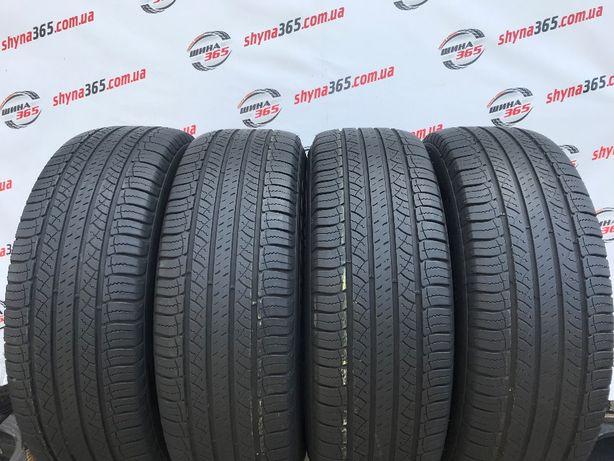 Шины R 225/235/65/17 Michelin Tour HP (склад-магазин)