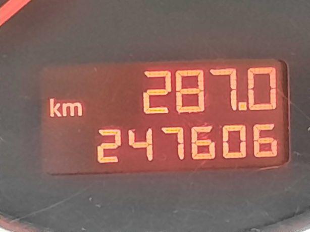 Audi a6 2.5 tdi quattro bau