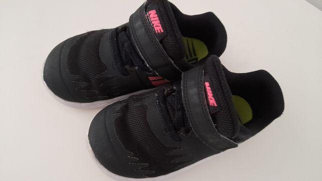 Sapatilha Nike tam23,5