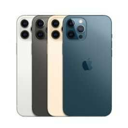 iPhone 12 pro 128GB GOLD/BLUE/SILVER/GRAFIT Kraków Krakowska 4