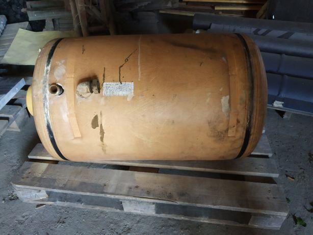 Bojler na wodę , zbiornik terma , elektryczne 80 litrów