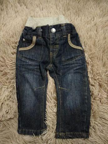 Джинси узкачи , джинси завужені , модні
