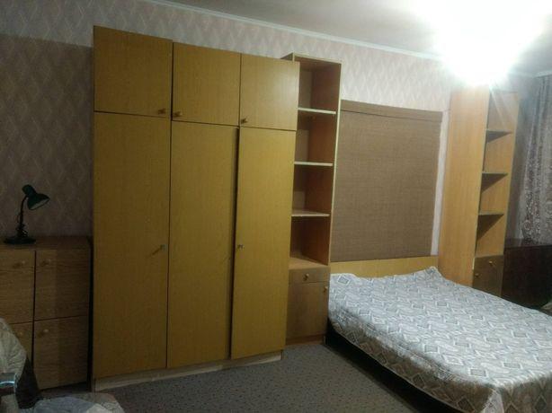 2-кімнатна  квартира  1 поверх р-н Автовокзалу
