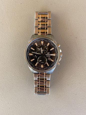 Relógio Casio Edifice EFR-304D-2AVU