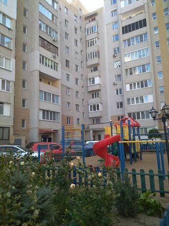 2-комнатная квартира (77кв.м) в Червоном хуторе - отличная цена!!!