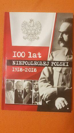 100 lat niepodłegłej Polski