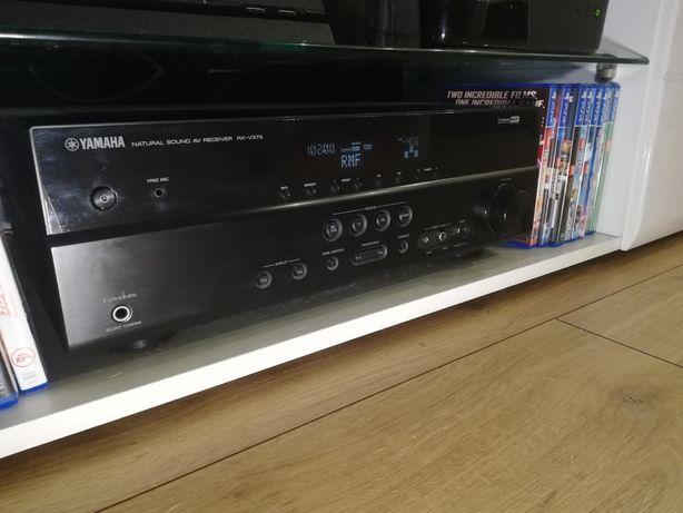 Amplituner Yamaha RX-V373