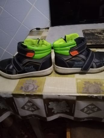 Ботинки туфли кроссовки