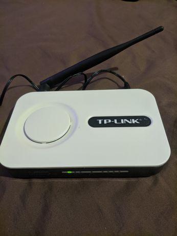 Роутер Роутер TP-Link TL-WR340 GD