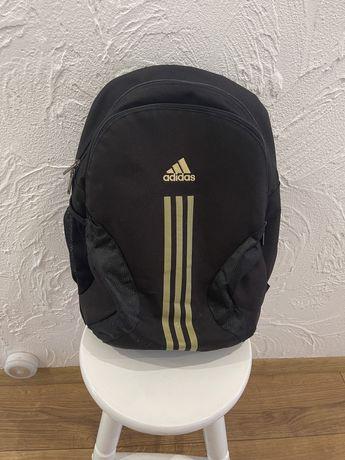 Plecak Adidas Czarny