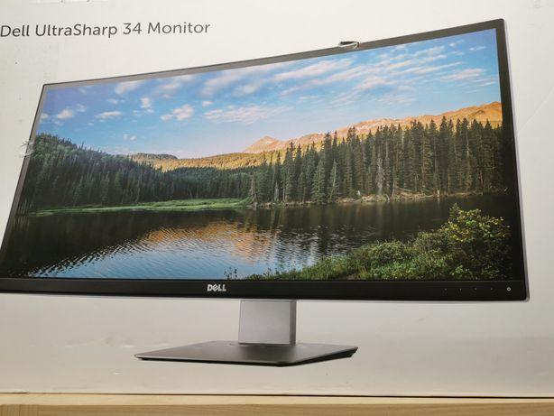 Dell ultra sharp