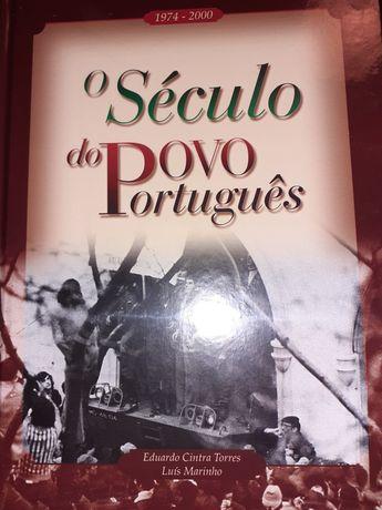 Século do Povo Português