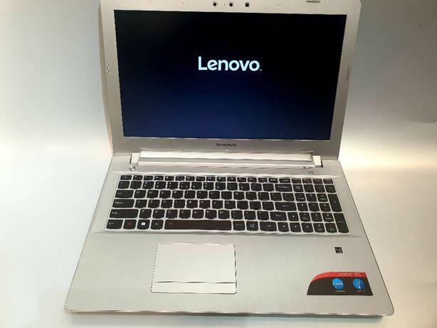Notebook Lenovo Z51/i5-5200U/8GB RAM/15.6'/12GWAR/OUTLET