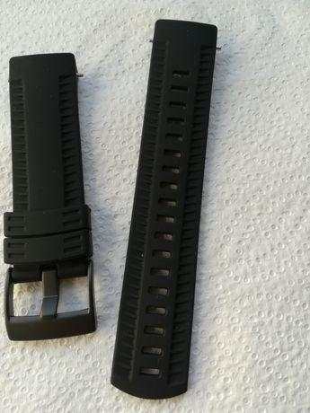 Bracelete Suunto9