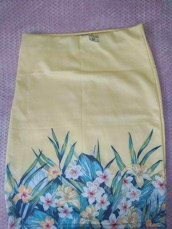 Продам красивую юбку