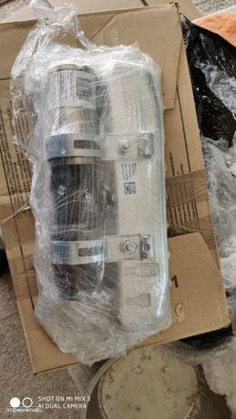 Airbag de passageiro tablier BMW série 5 F10 + F11