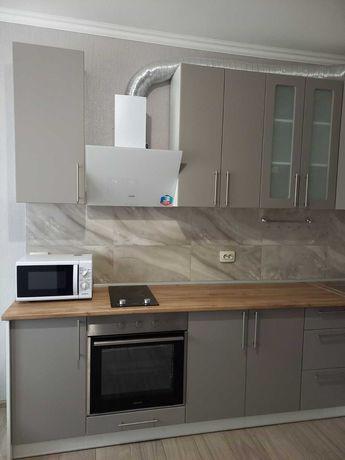 Продам 1-ком квартиру с дизайнерским евроремонтом на Таирова