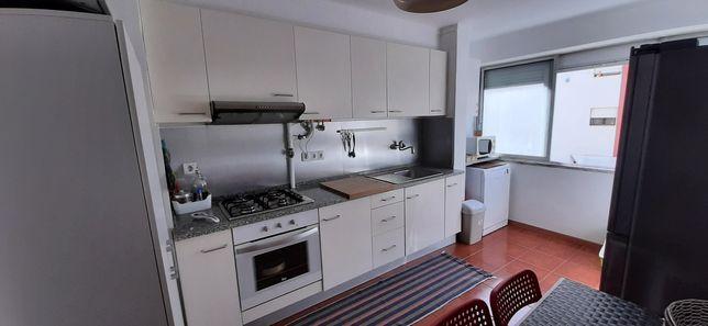 Apartamento T2 Boas Áreas